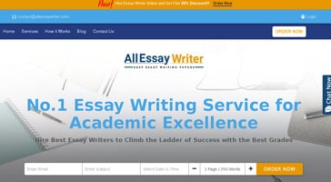 Best social work essay writing company