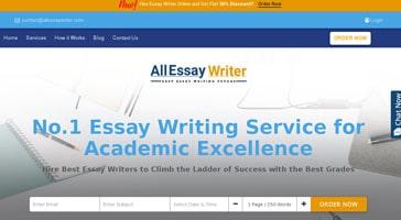 Allessaywriter.com